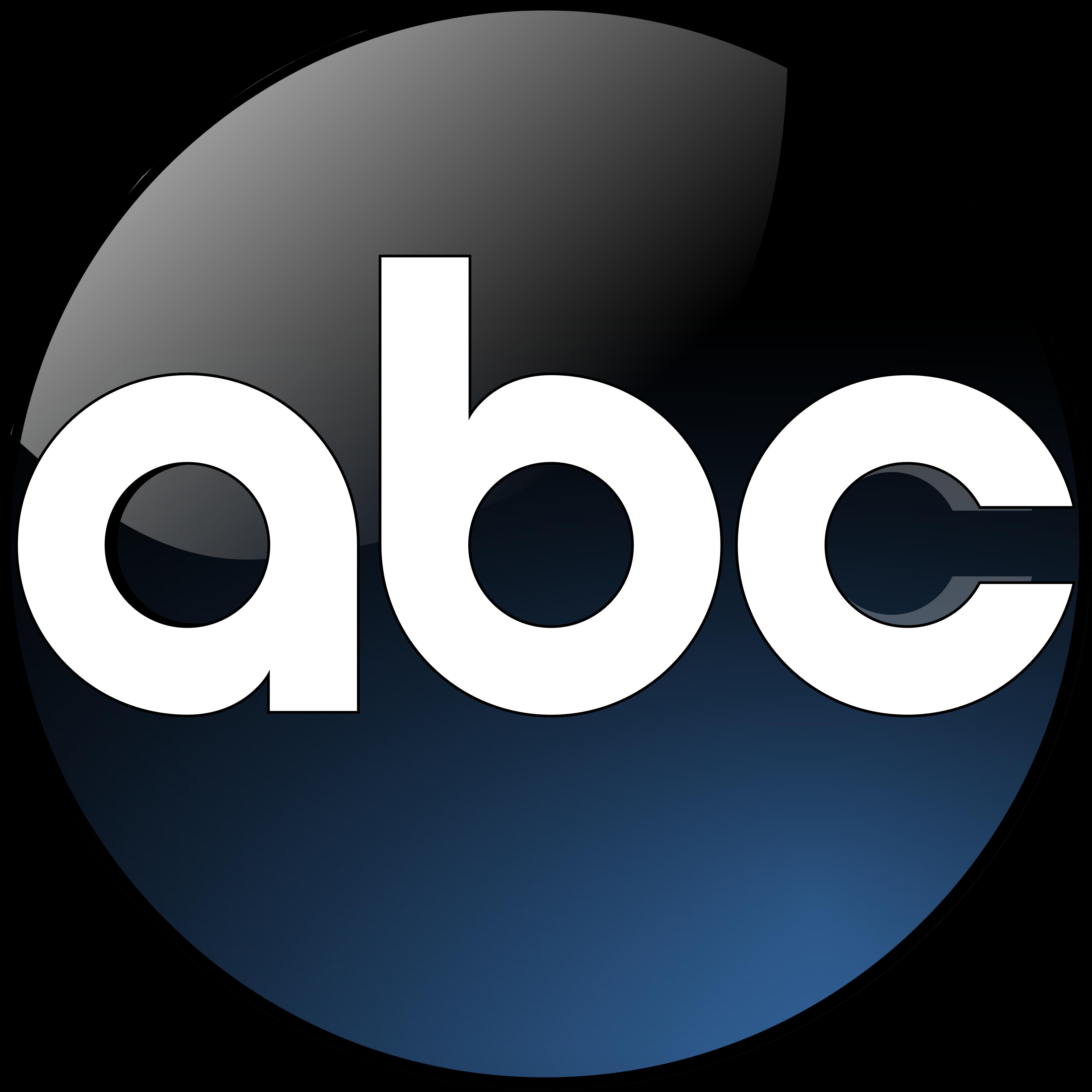 Abc Logos Download
