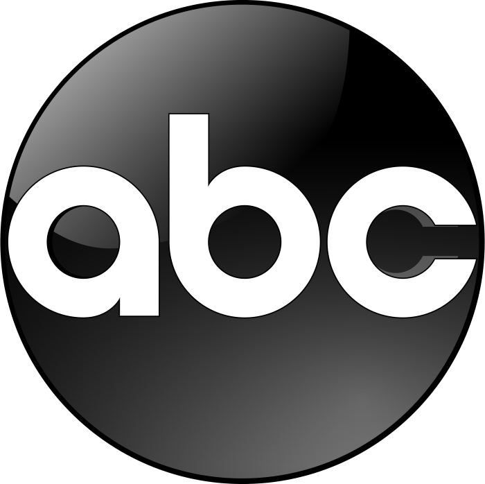 ABC logo (dark grey)