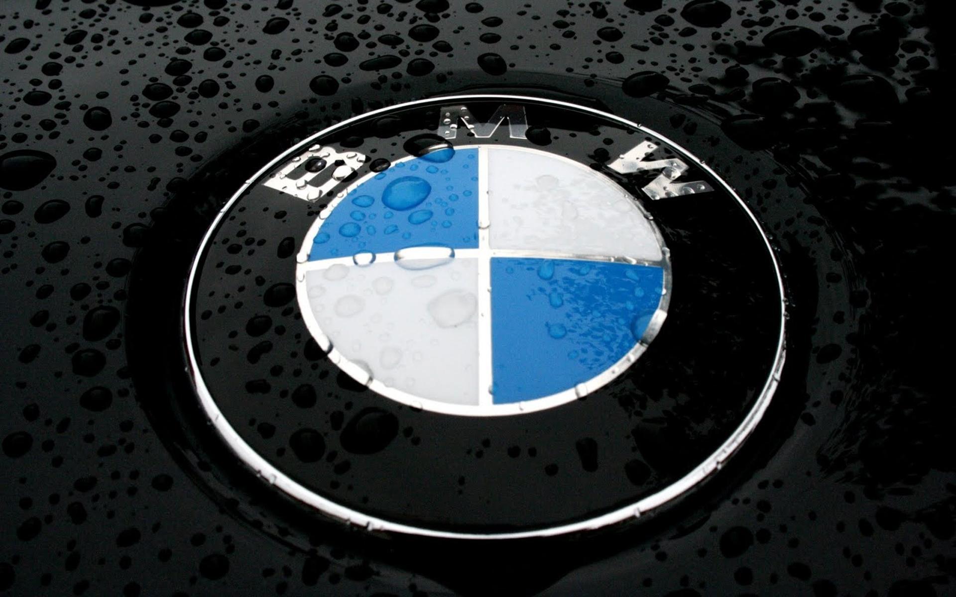 BMW – Logos Download