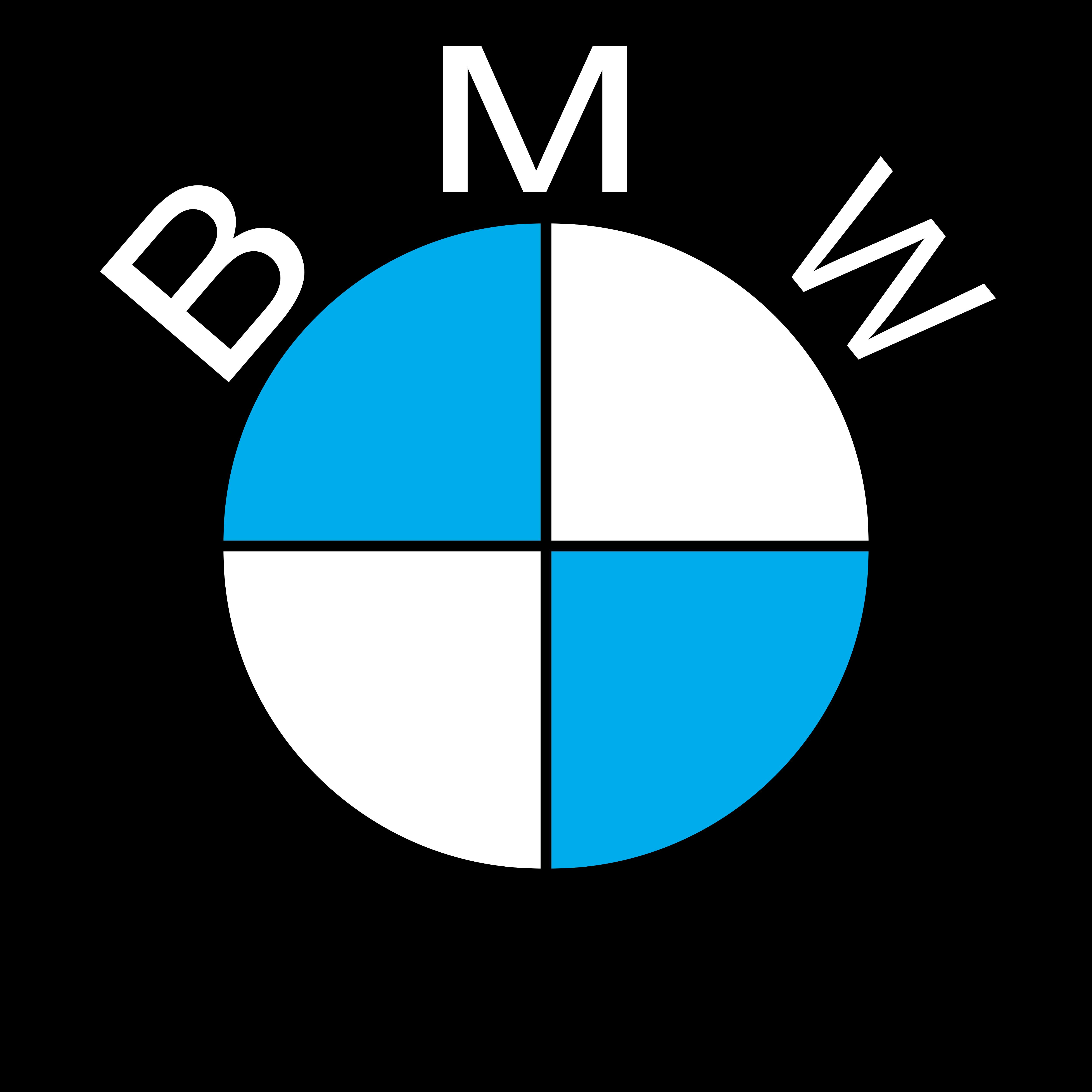 Bmw Logos Download
