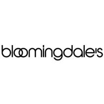 Bloomingdale's logo, small