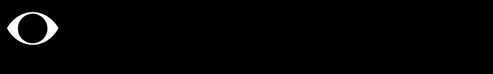 CBS logo sports