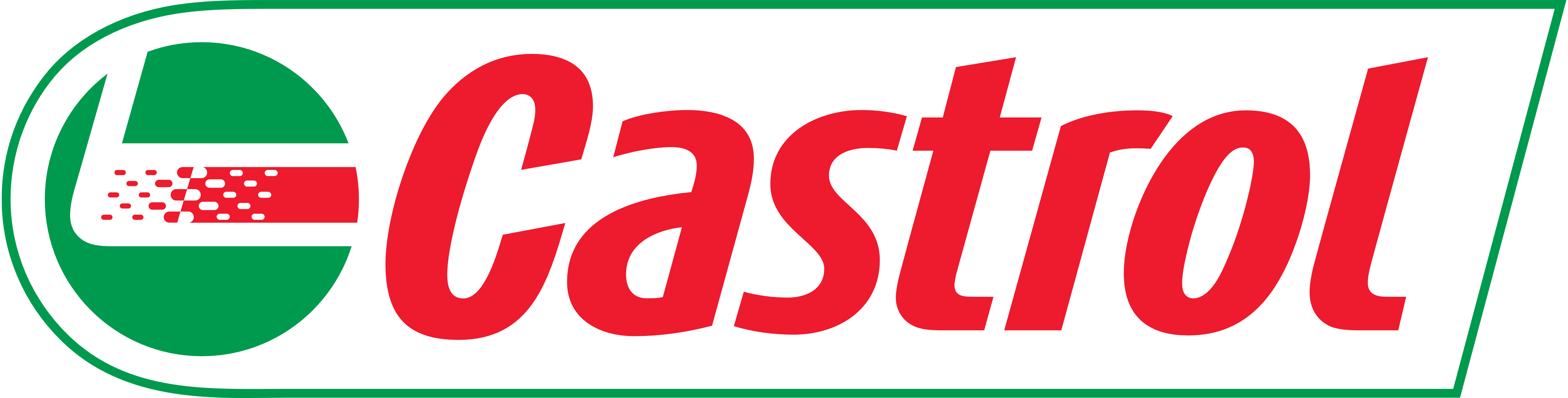 http://logos-download.com/wp-content/uploads/2016/02/Castrol_logo_2D_transparent.png