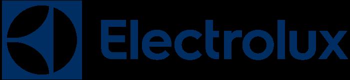 Electrolux logo new