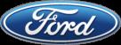 Ford Logo 2003 2017