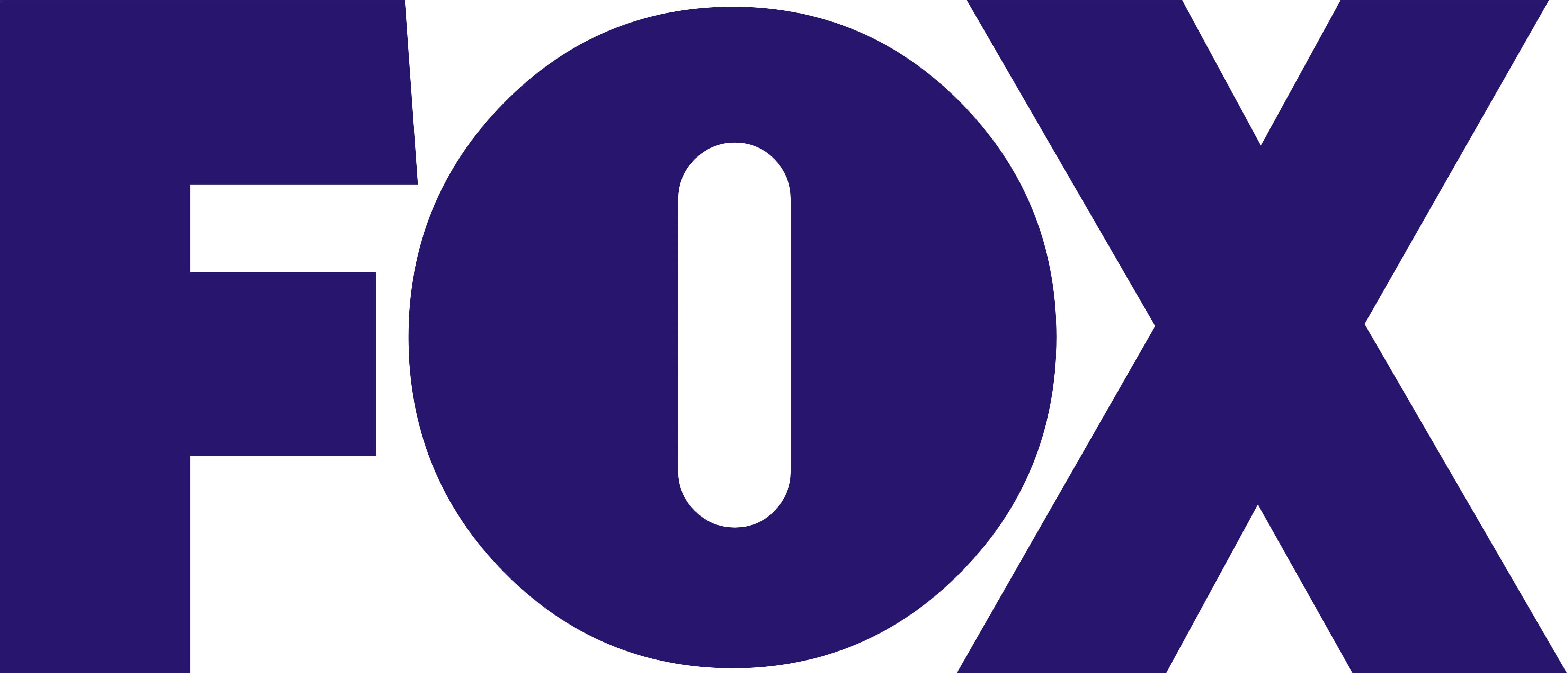 Fox Logos Download