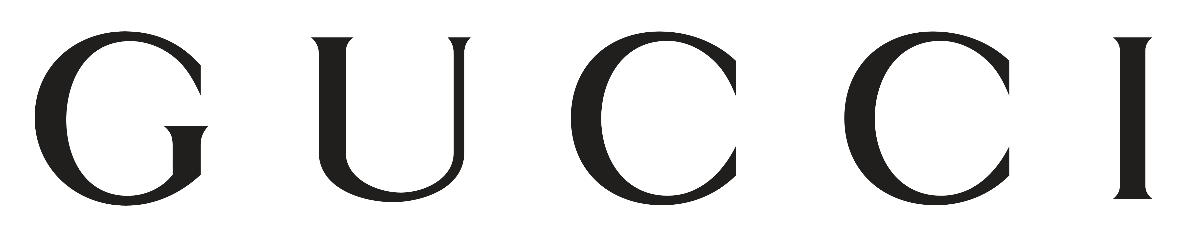 gucci logos download gucci logo font type Gucci Logo Clip Art