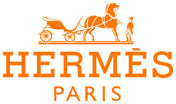 Hermès logo, transparent