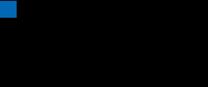 Intel Logo 2020