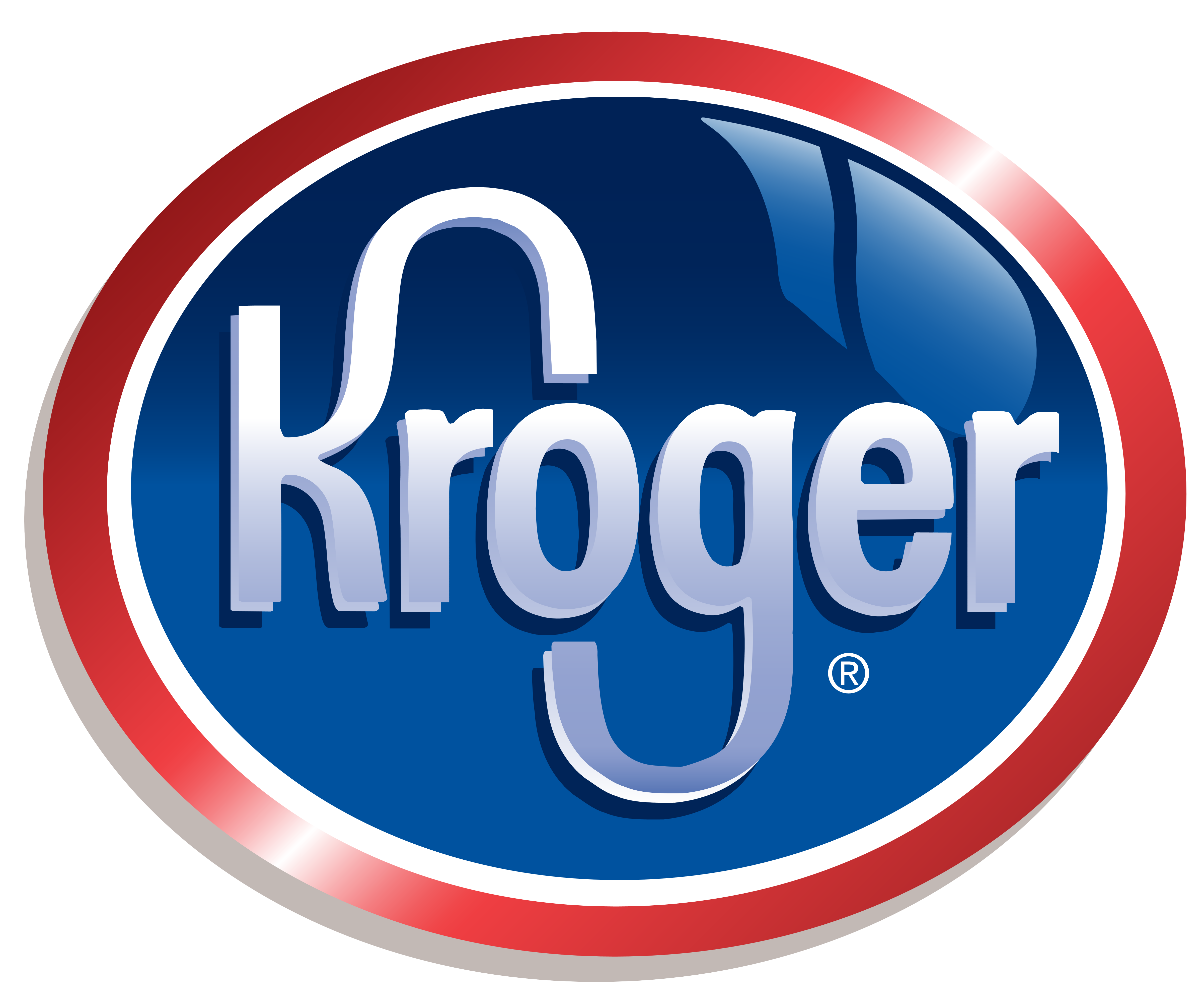 2011 06 01 archive likewise Introducing The Oscar Mayer Bacon Hot Dog moreover Tt1740828 likewise  further 192 Kroger Logo Download. on oscar meyer cartoon