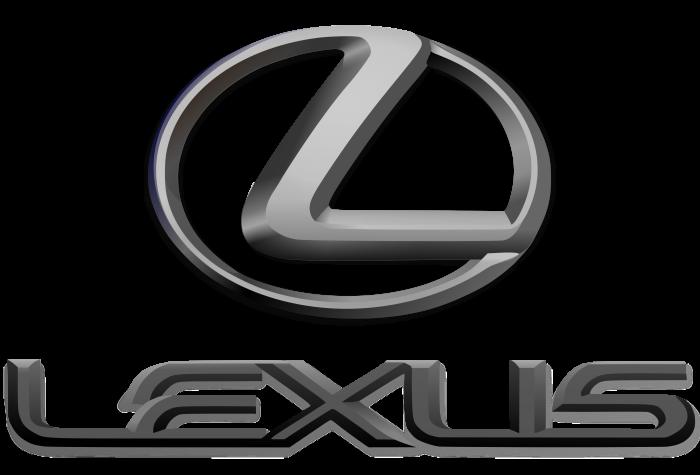 Lexus_logo_silver_emblem