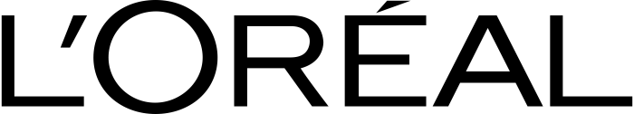 (L'Oréal) Loreal logo