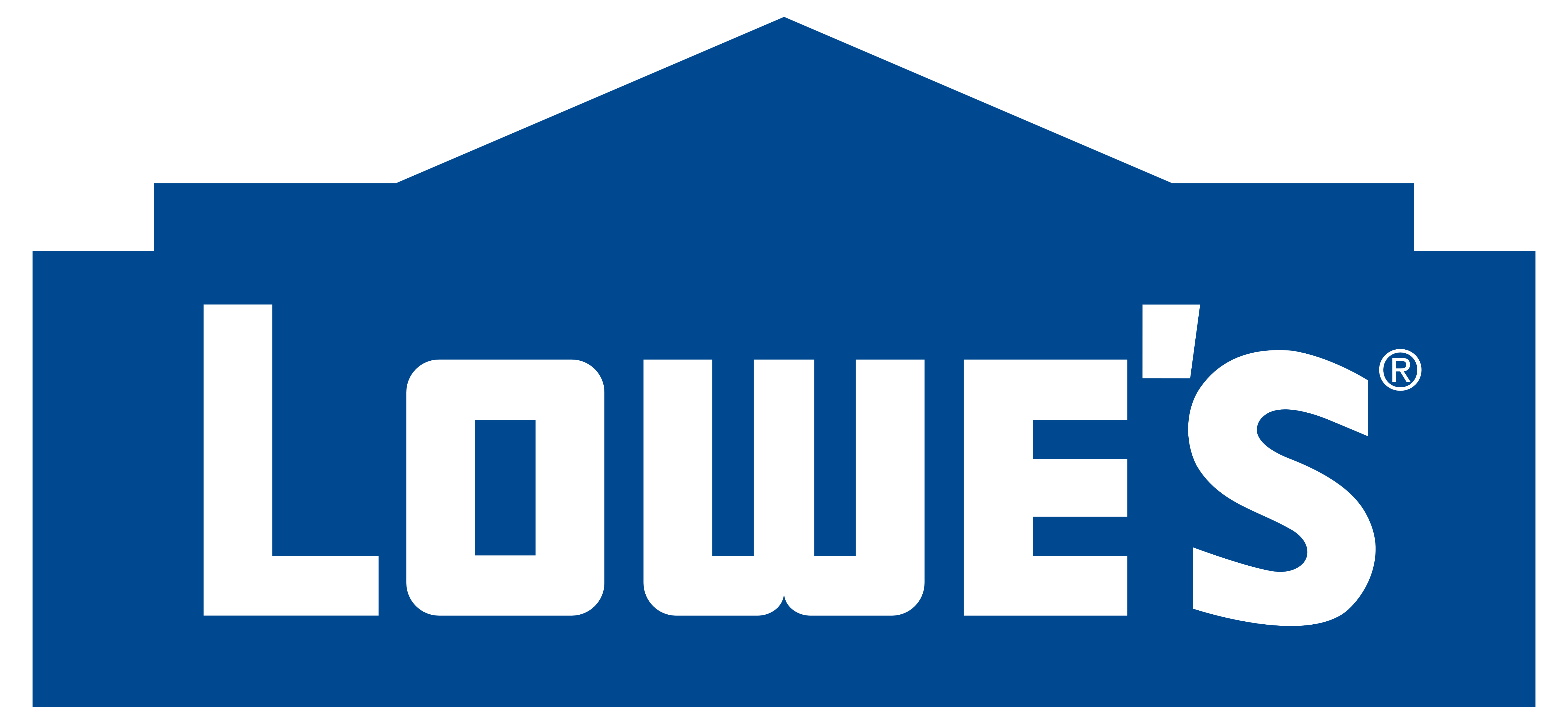 Lowes Logos Download