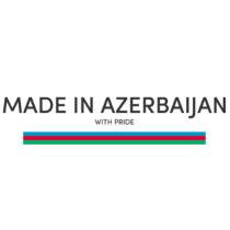 Made in Azerbaijan logo