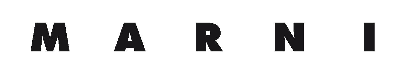 marni logos download costco wholesale logo vector Costco Business Logo