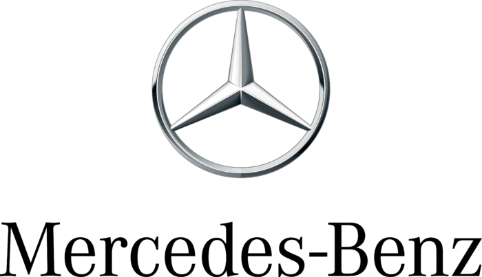Mercedes Benz Logo 2011