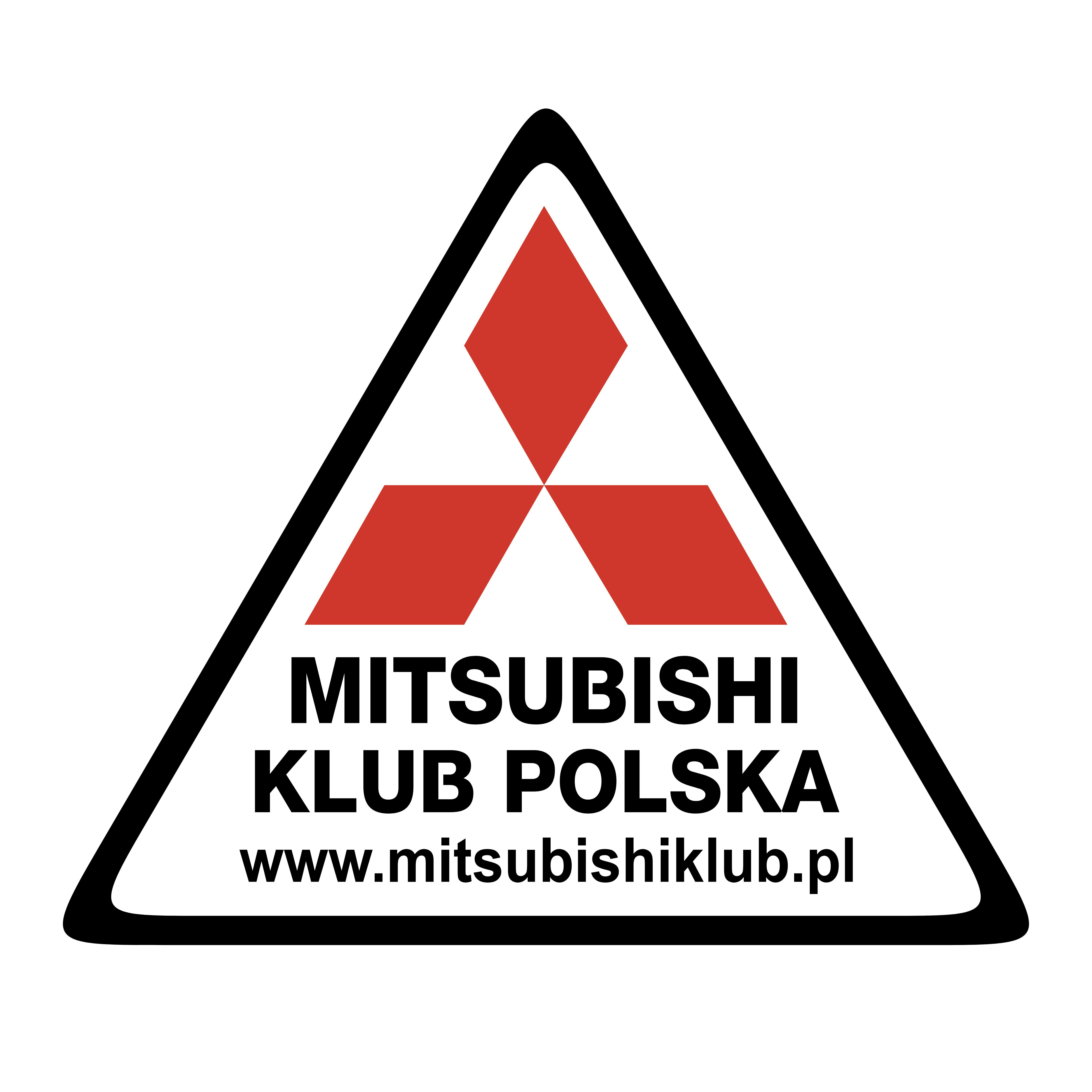 Mitsubishi Logos Download