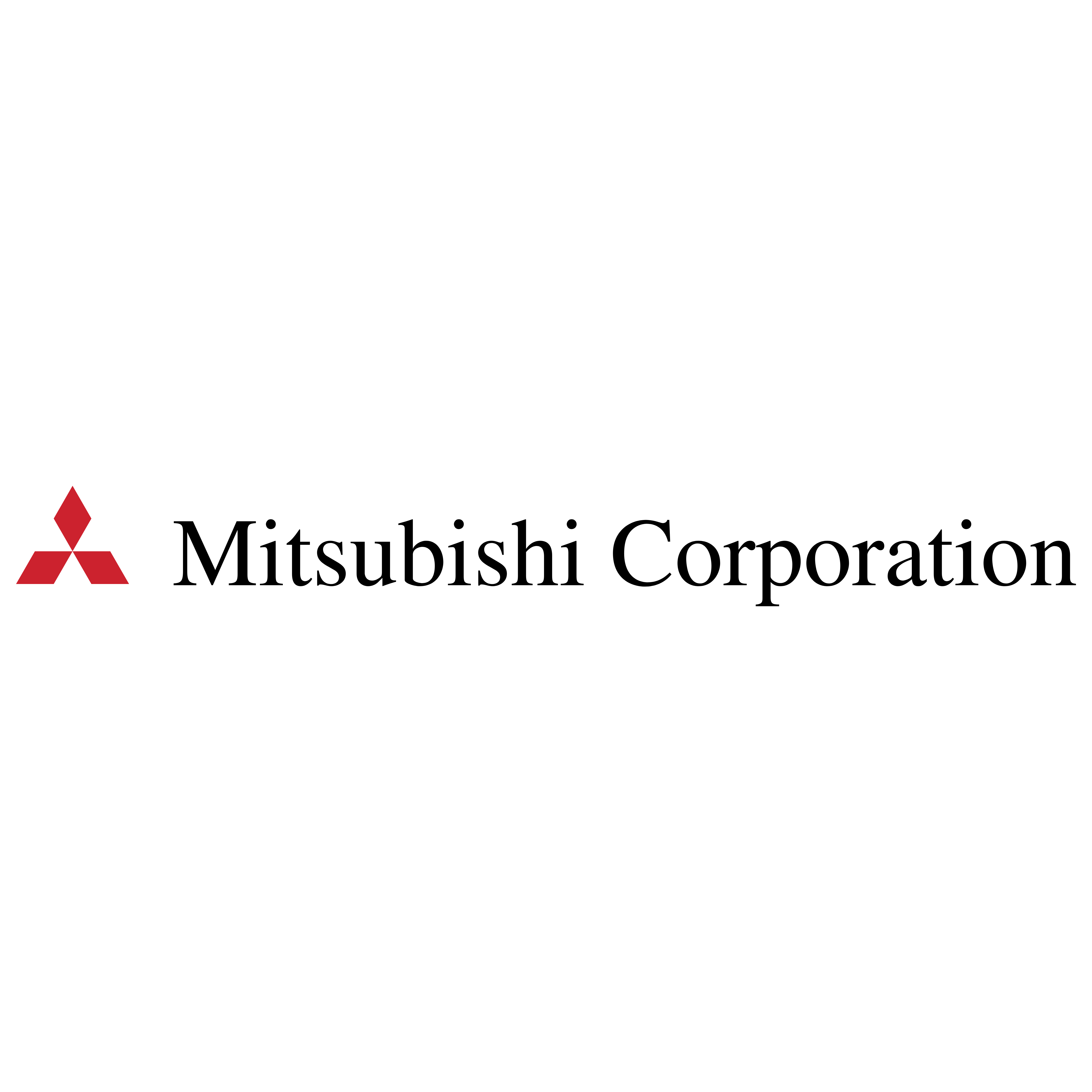 Mitsubishi – Logos Download