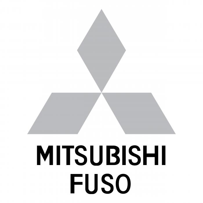 mitsubishi � logos download