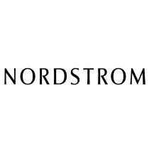 Nordstrom logo