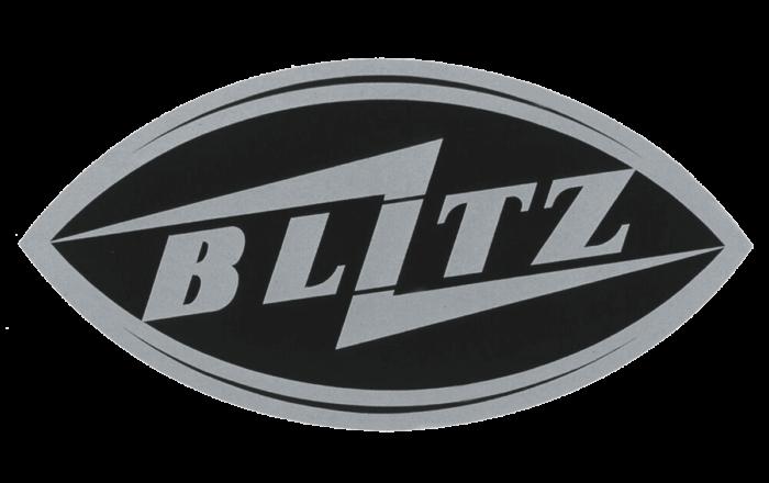 Opel Logo 1930 1937