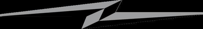 Opel Logo 1952