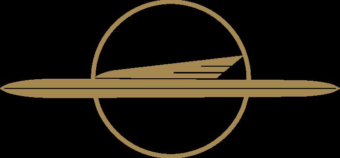 Opel Logo 1956