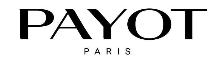 Payot logo png