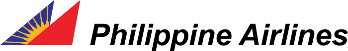 Philippine Airlines (transparent background, png)