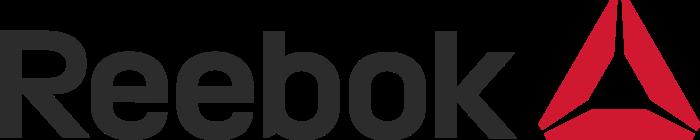 Reebok Logo 2014