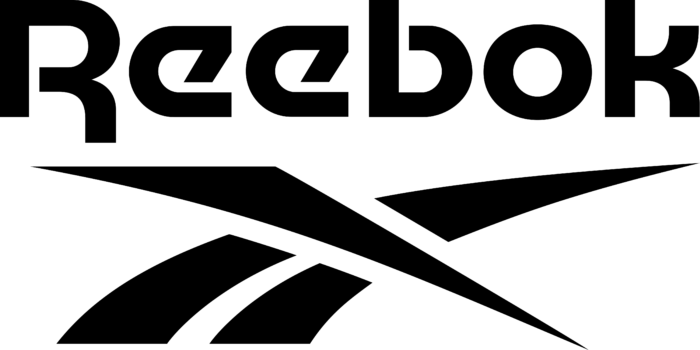 Reebok Logo 2019