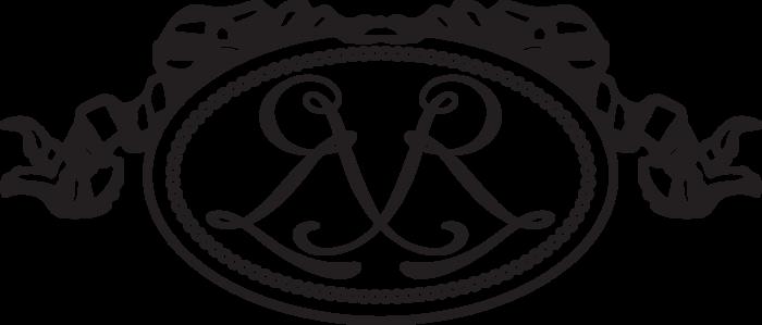 Renault Logo 1899