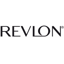 revlon logos download rh logos download com revlon logo image revlon logo image