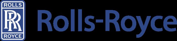 Rolls-Royce logo, transparent, png