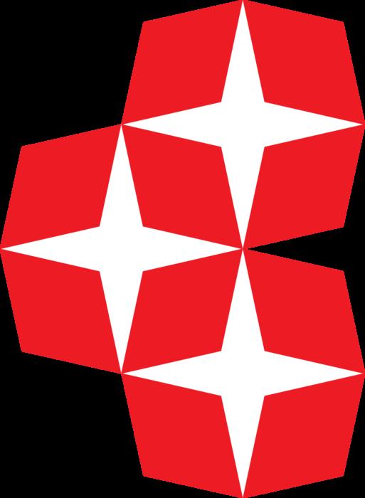 Samsung Logo 1978