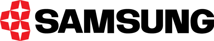 Samsung full Logo 1978