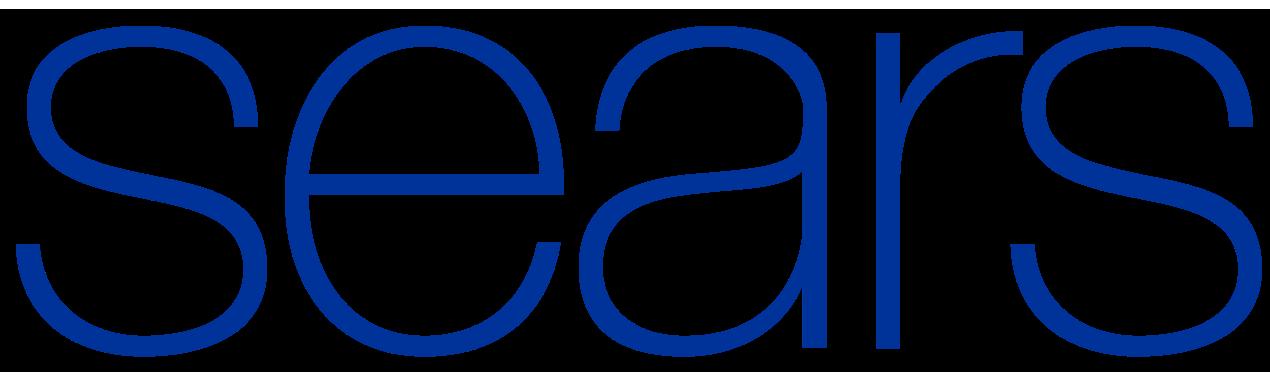 sears logos download rh logos download com logo sears me entiende vector