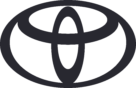 Toyota Europe Logo 2020