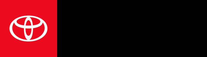Toyota United States Logo 2019