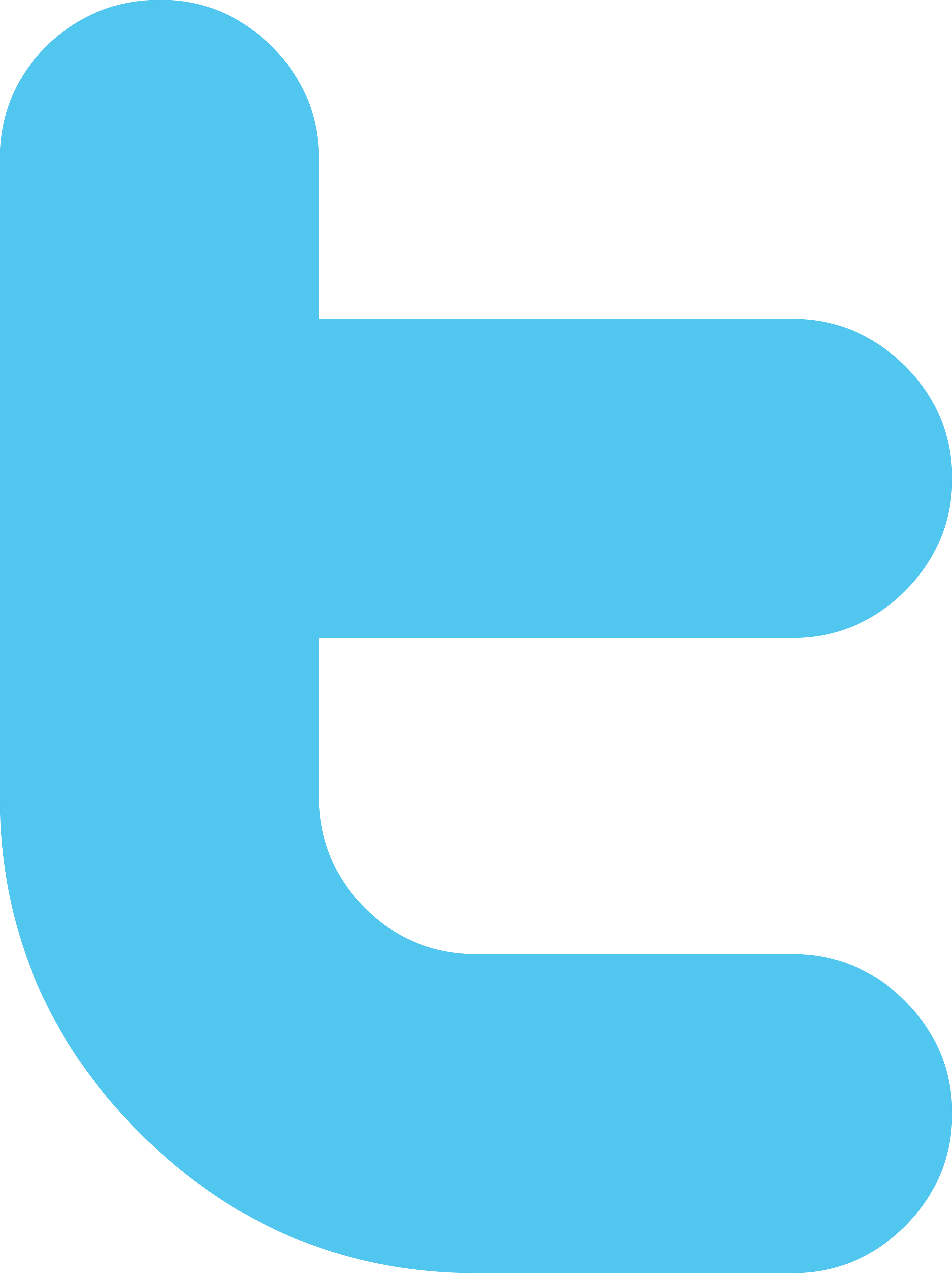 https://logos-download.com/wp-content/uploads/2016/02/Twitter_Logo.png