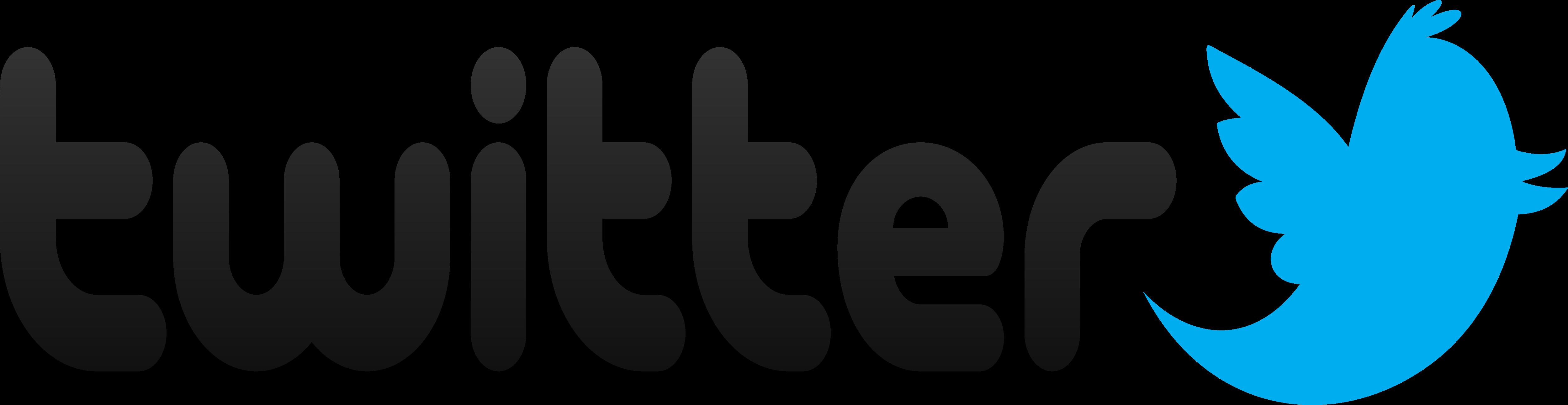 Twitter - Logos Download