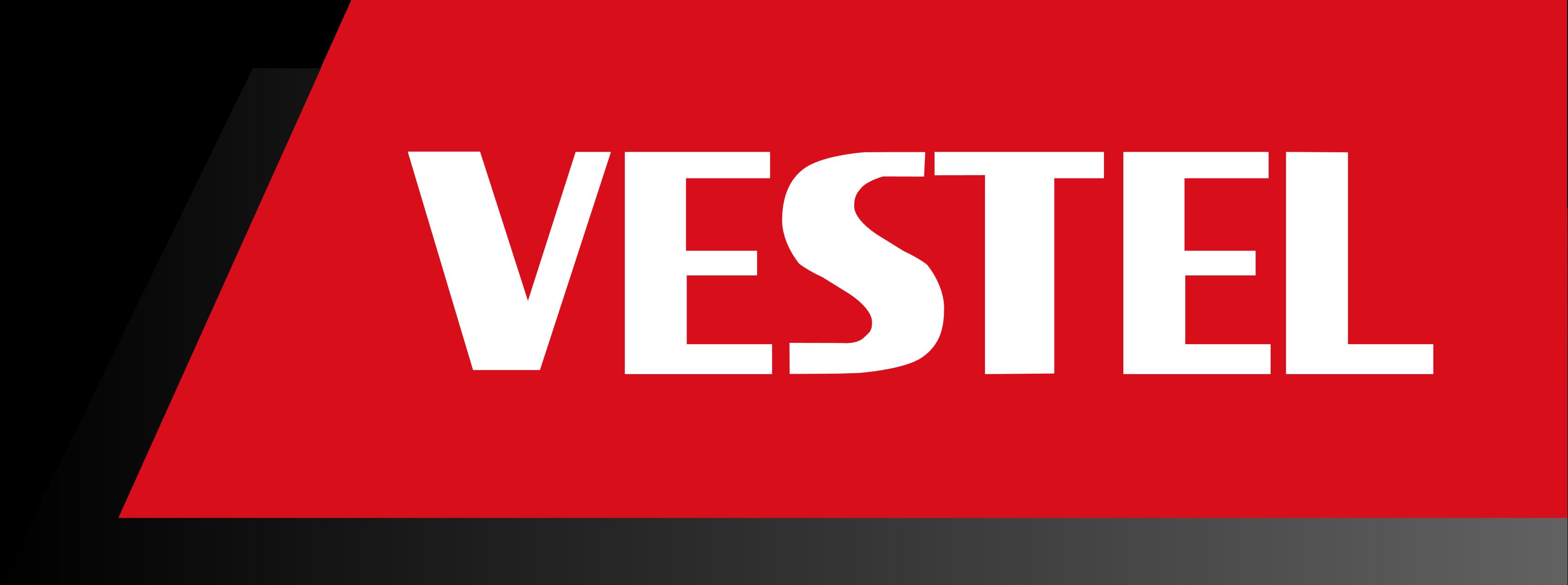 Vestel Logos Download
