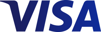 Visa Logo 2014