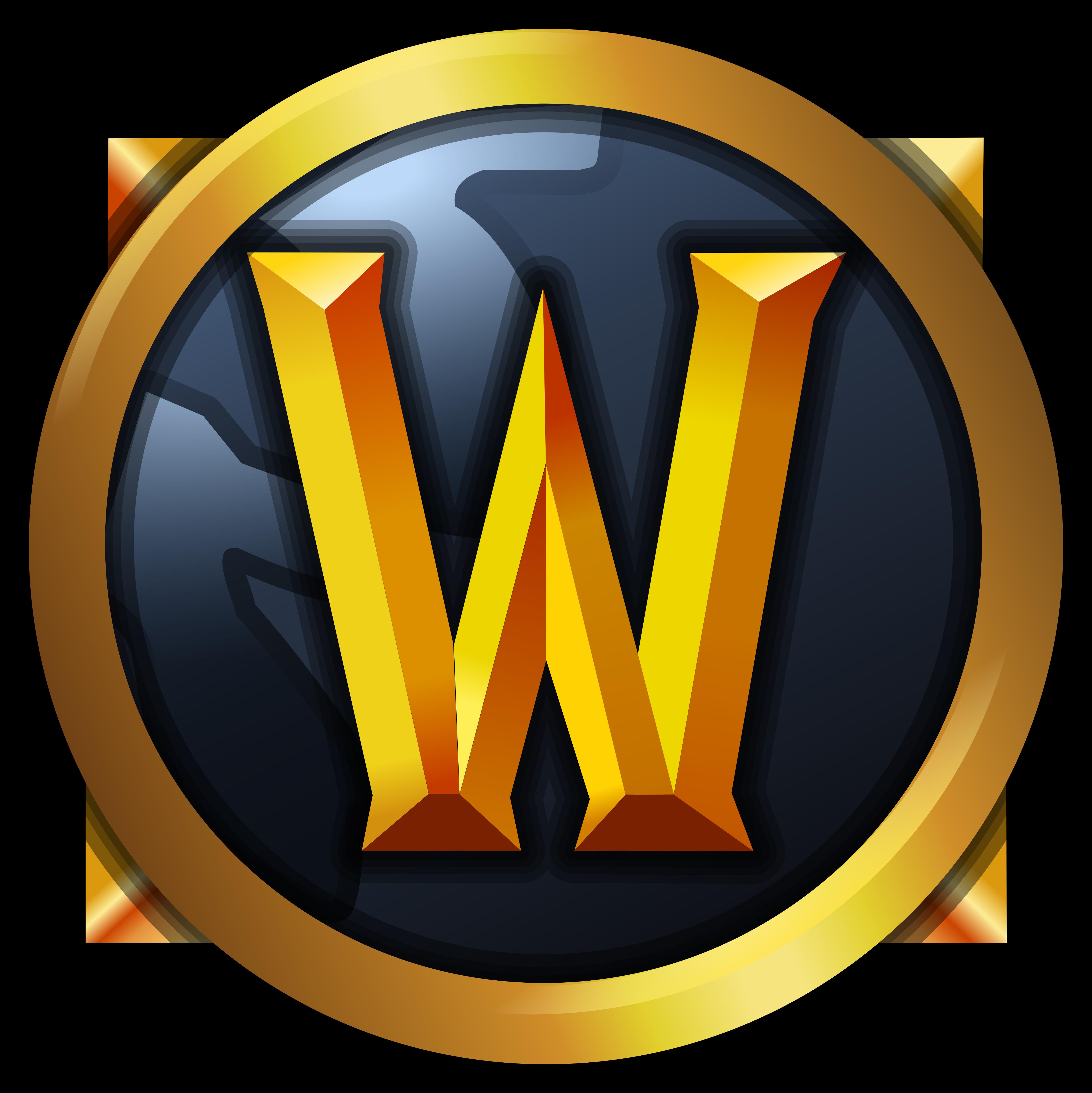 world of warcraft logos download Hat Clip Art Ladies Fashion Clip Art