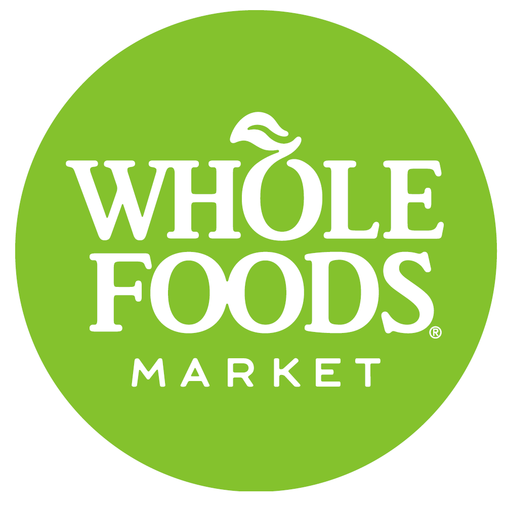 Whole Foods Market Logos Download