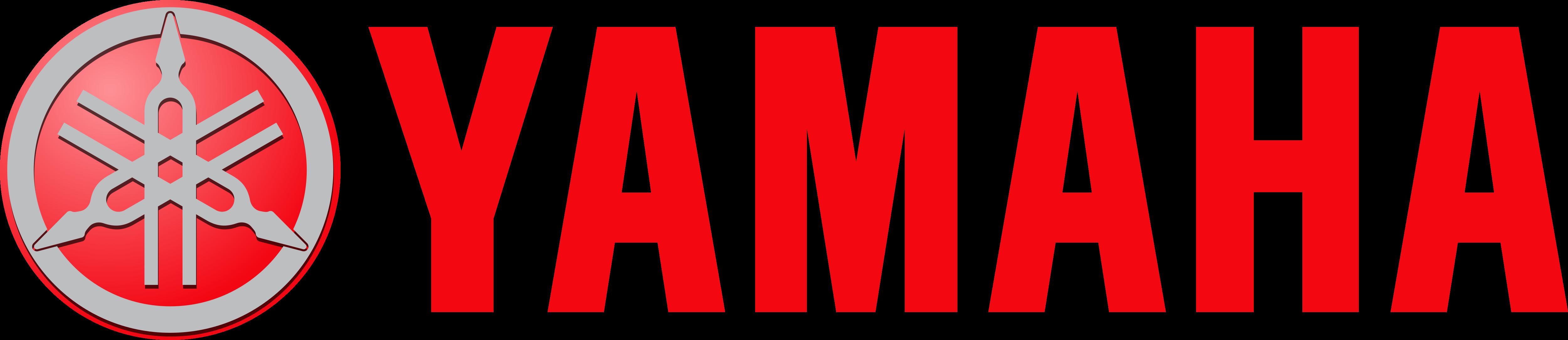 Yamaha Motor Company Logos Download