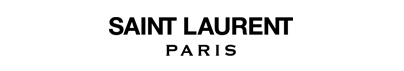 Yves Saint Laurent another logo