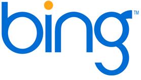bing tm logo