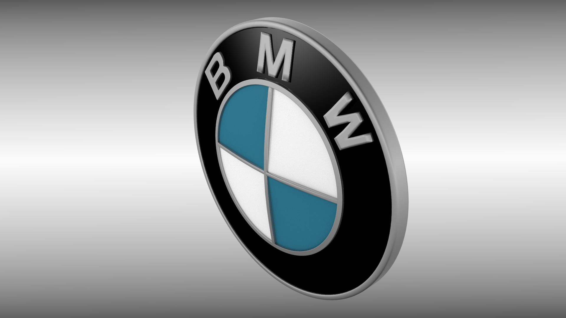 S Logo 3d Wallpaper BMW – Logos Download