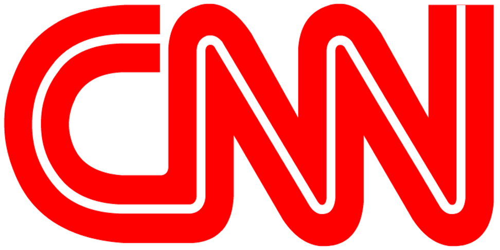 CNN – Logos Download